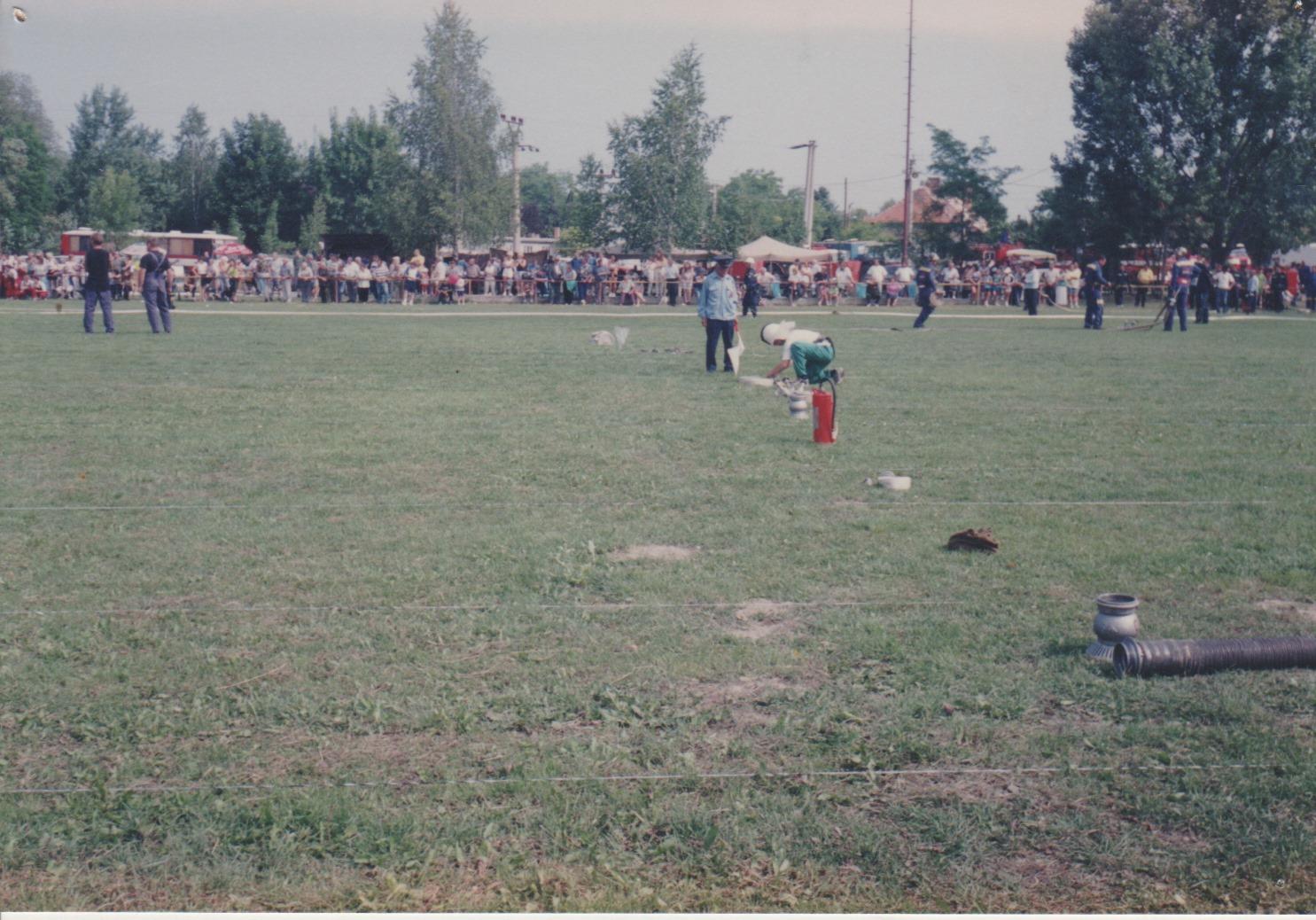 Archív 2000-2001